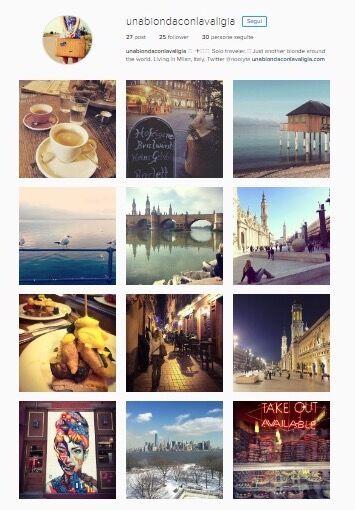 bionda-instagram-jpg