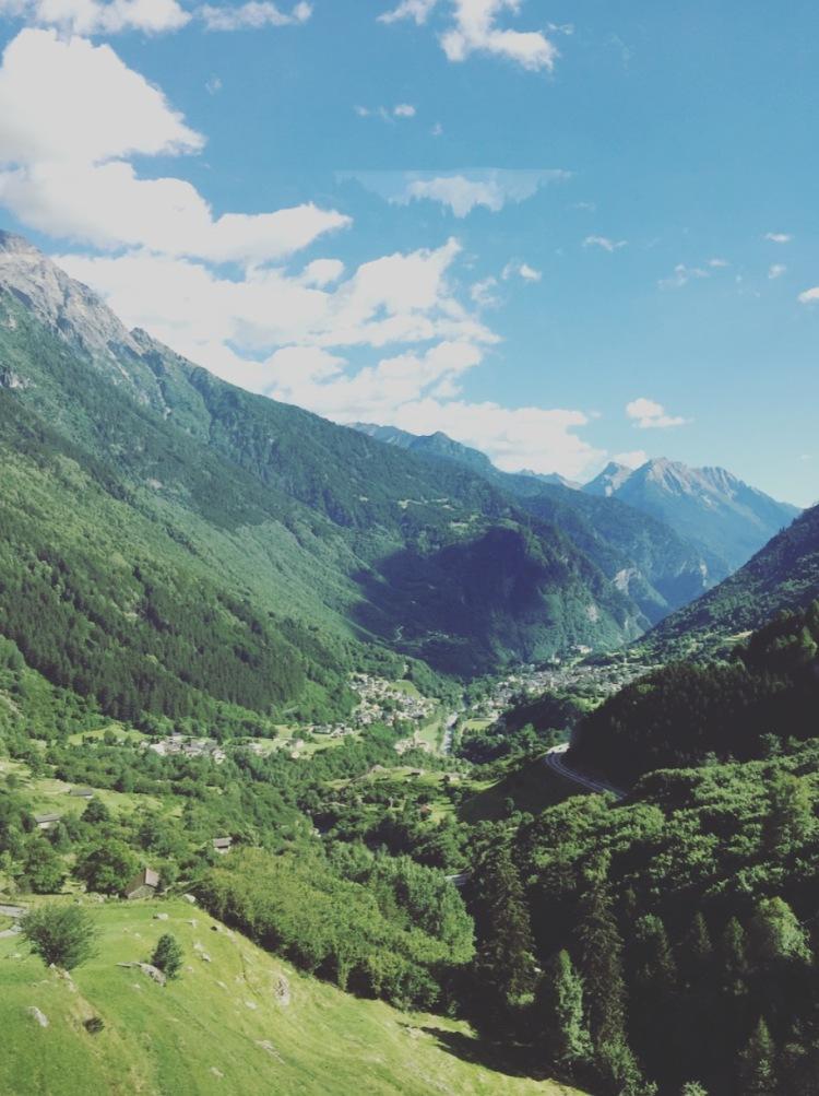 Flixbus, Svizzera, Suisse, Schweiz