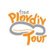 Free Plovdiv tour, Plovdiv, Bulgaria.